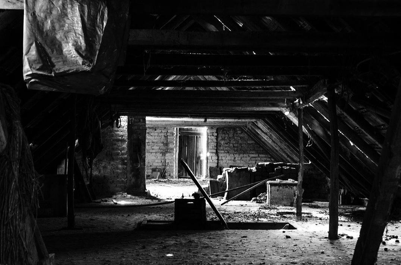 Aménagement de combles à Abbeville 80100 | Isolation sous toiture