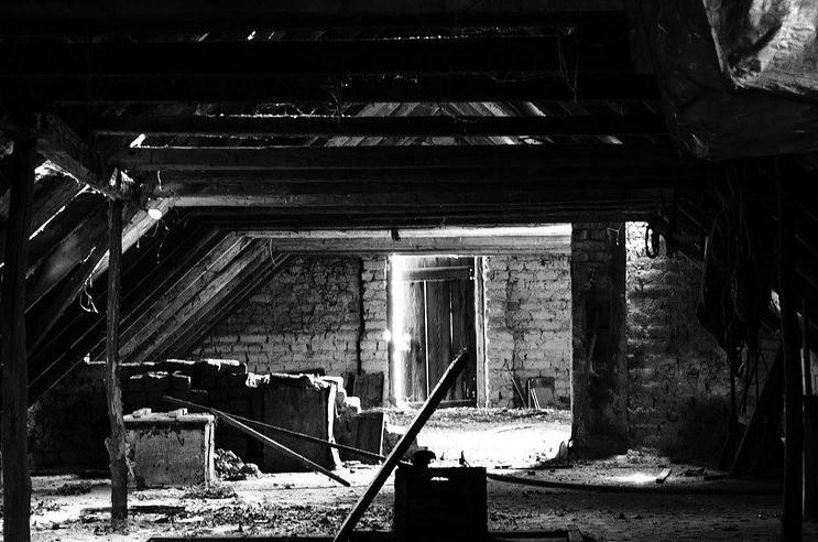 Aménagement de combles à Agde 34300 | Isolation sous toiture