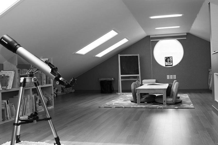 Aménagement de combles à Aix-en-Provence 13080   Isolation sous toiture