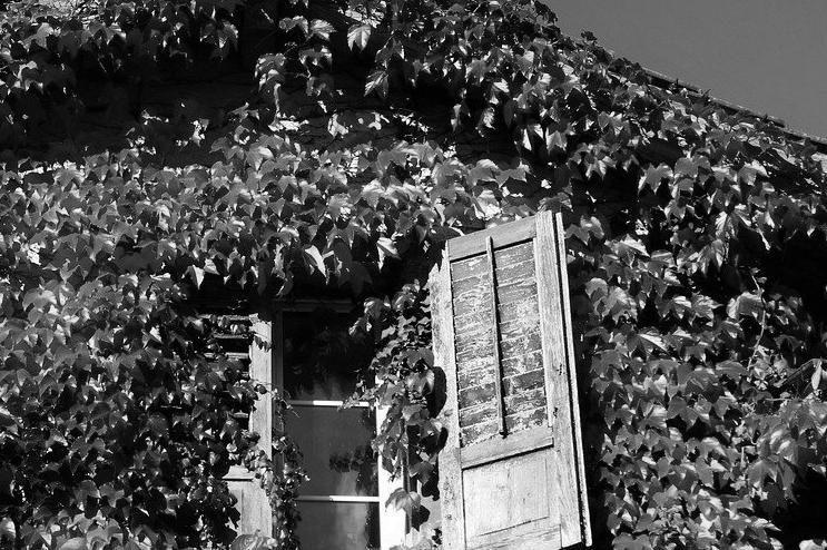 Aménagement de combles à Ajaccio 20000 | Isolation sous toiture