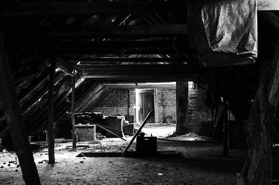 Aménagement de combles à Annecy 74000   Isolation sous toiture