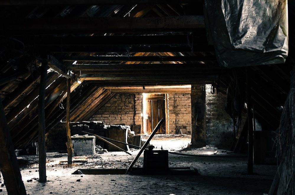 Aménagement de combles à Arras 62000 | Isolation sous toiture