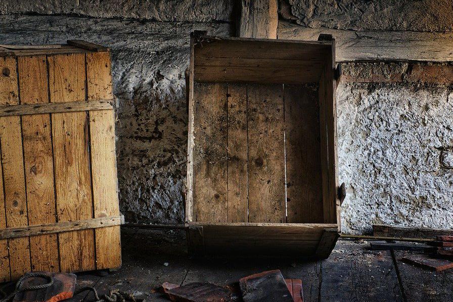 Aménagement de combles à Athis-Mons 91200 | Isolation sous toiture