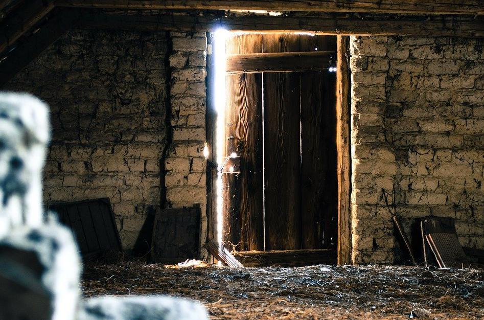 Aménagement de combles à Aubenas 07200 | Isolation sous toiture
