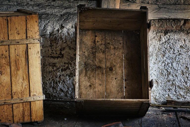 Aménagement de combles à Aubervilliers 93300 | Isolation sous toiture