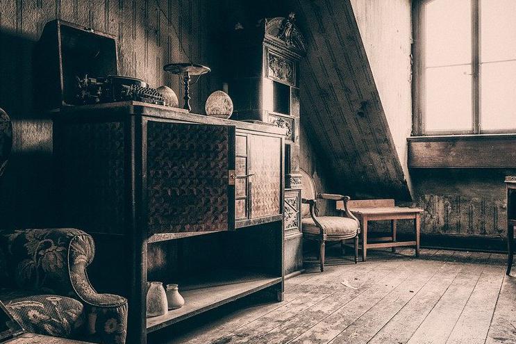 Aménagement de combles à Auterive 31190   Isolation sous toiture