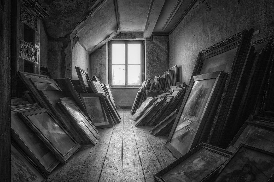 Aménagement de combles à Auxerre 89000 | Isolation sous toiture