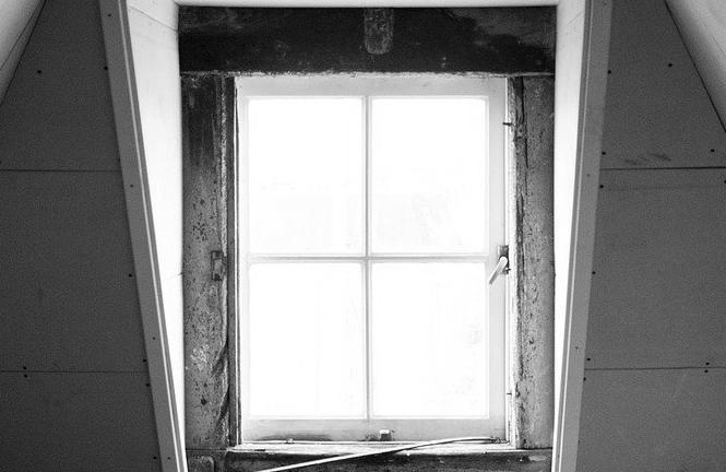 Aménagement de combles à Beauchamp 95250 | Isolation sous toiture