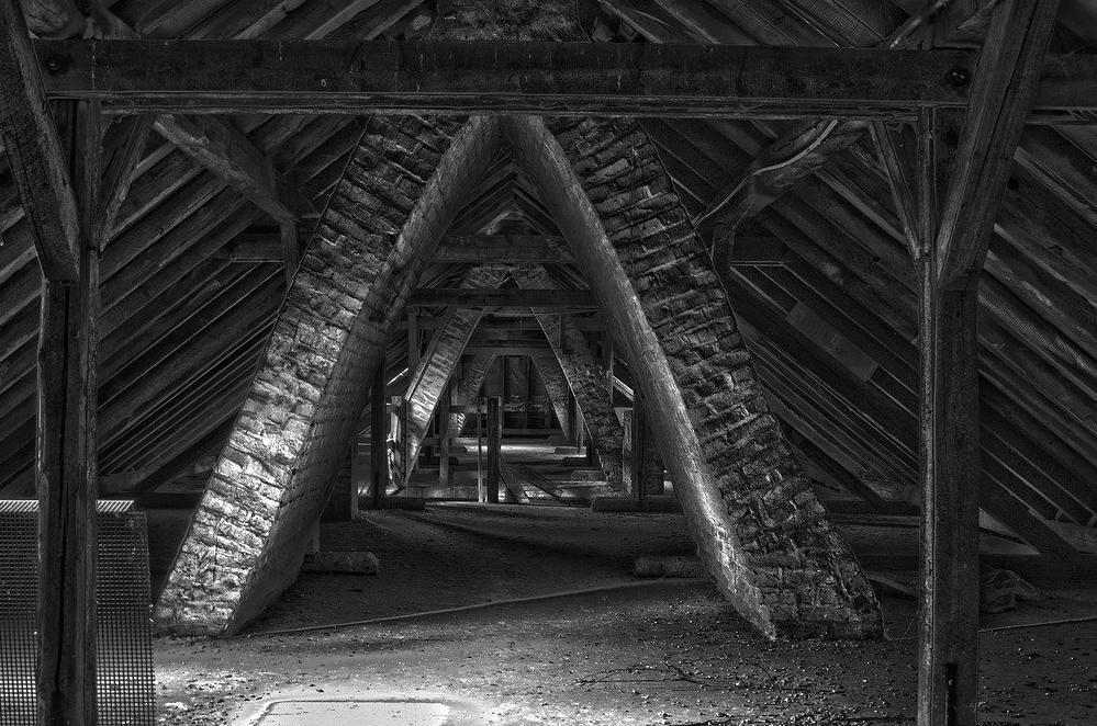 Aménagement de combles à Belfort 90000   Isolation sous toiture