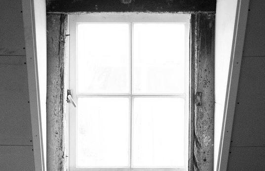 Aménagement de combles à Besançon 25000 | Isolation sous toiture
