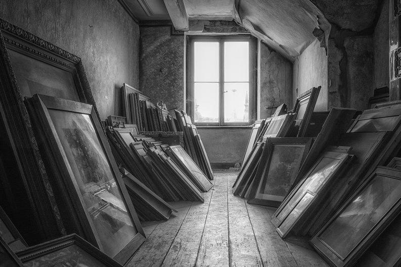 Aménagement de combles à Béthune 62400 | Isolation sous toiture
