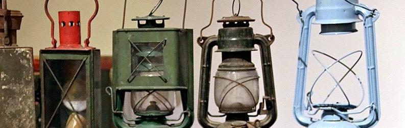 Aménagement de combles à Betton 35830 | Isolation sous toiture