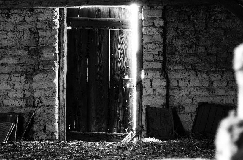 Aménagement de combles à Beuvry 62660   Isolation sous toiture
