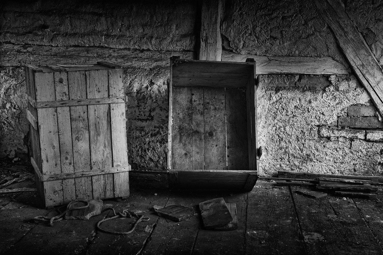 Aménagement de combles à Biganos 33380 | Isolation sous toiture