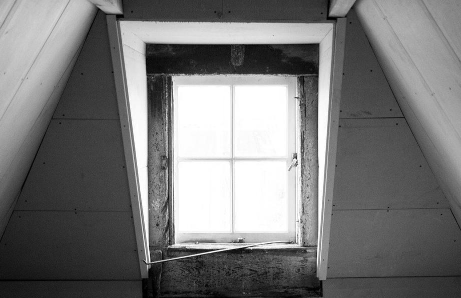 Aménagement de combles à Biot 06410 | Isolation sous toiture