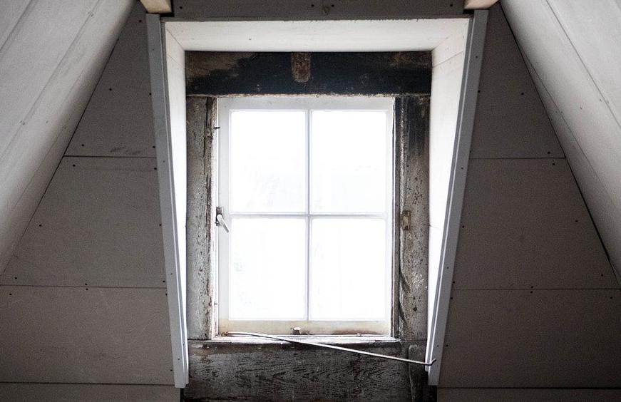 Aménagement de combles à Boissy-Saint-Léger 94470 | Isolation sous toiture