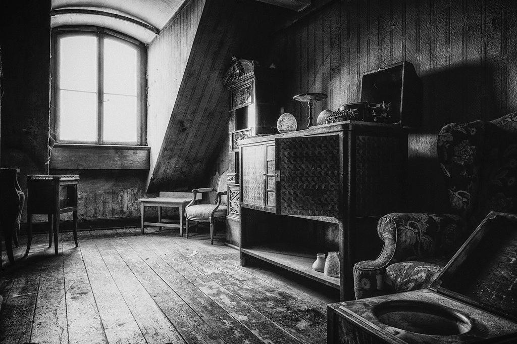 Aménagement de combles à Bondy 93140 | Isolation sous toiture