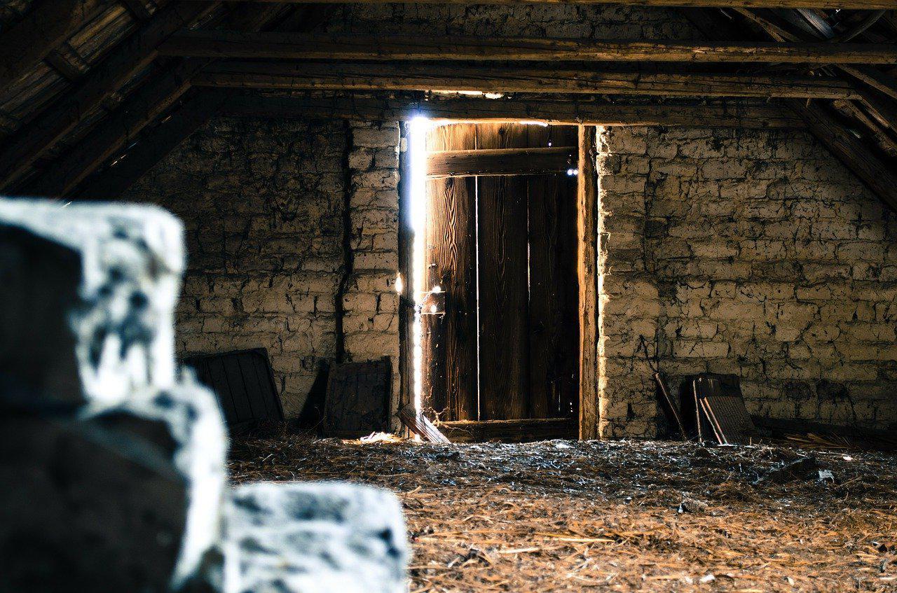 Aménagement de combles à Brive-la-Gaillarde 19100   Isolation sous toiture