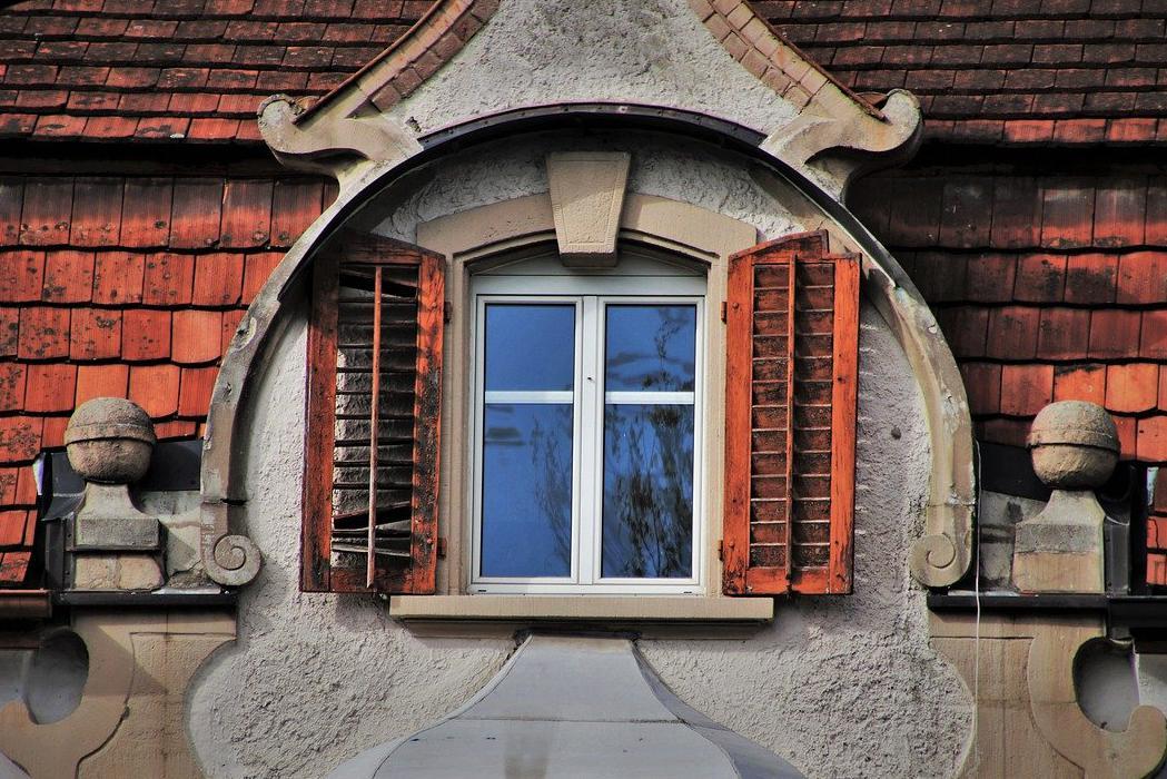 Aménagement de combles à Bruay-sur-l'Escaut 59860 | Isolation sous toiture