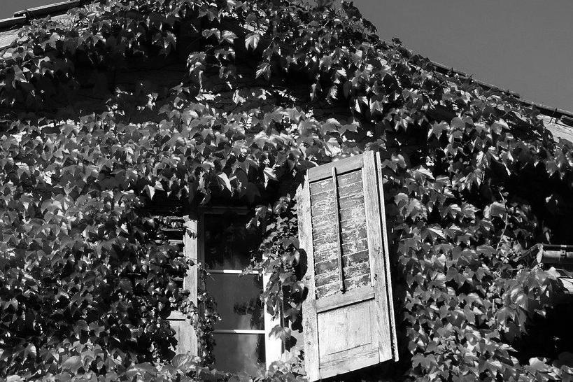 Aménagement de combles à Brumath 67170 | Isolation sous toiture