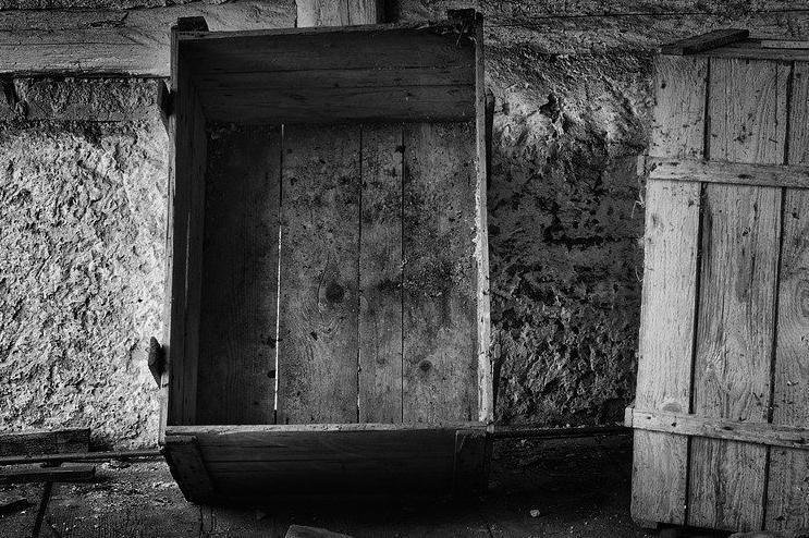 Aménagement de combles à Cachan 94230 | Isolation sous toiture