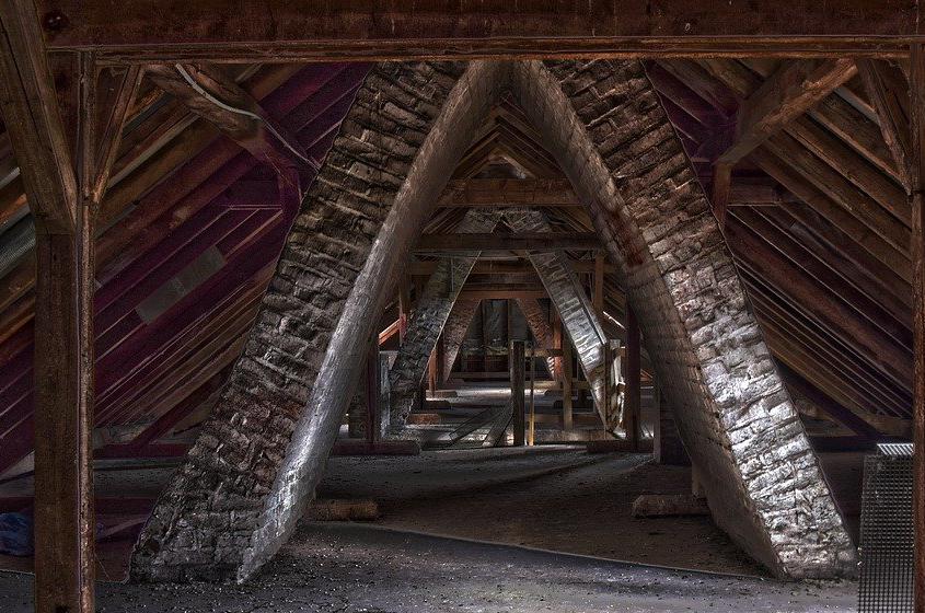 Aménagement de combles à Caen 14000 | Isolation sous toiture