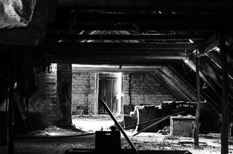 Aménagement de combles à Cagnes-sur-Mer 06800 | Isolation sous toiture
