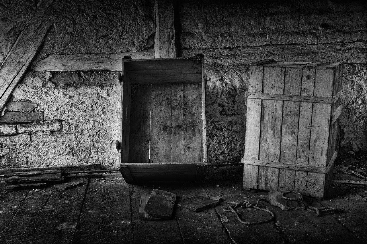 Aménagement de combles à Canteleu 76380 | Isolation sous toiture