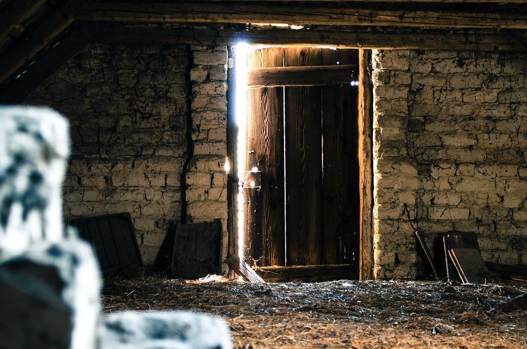 Aménagement de combles à Carcassonne 11000 | Isolation sous toiture
