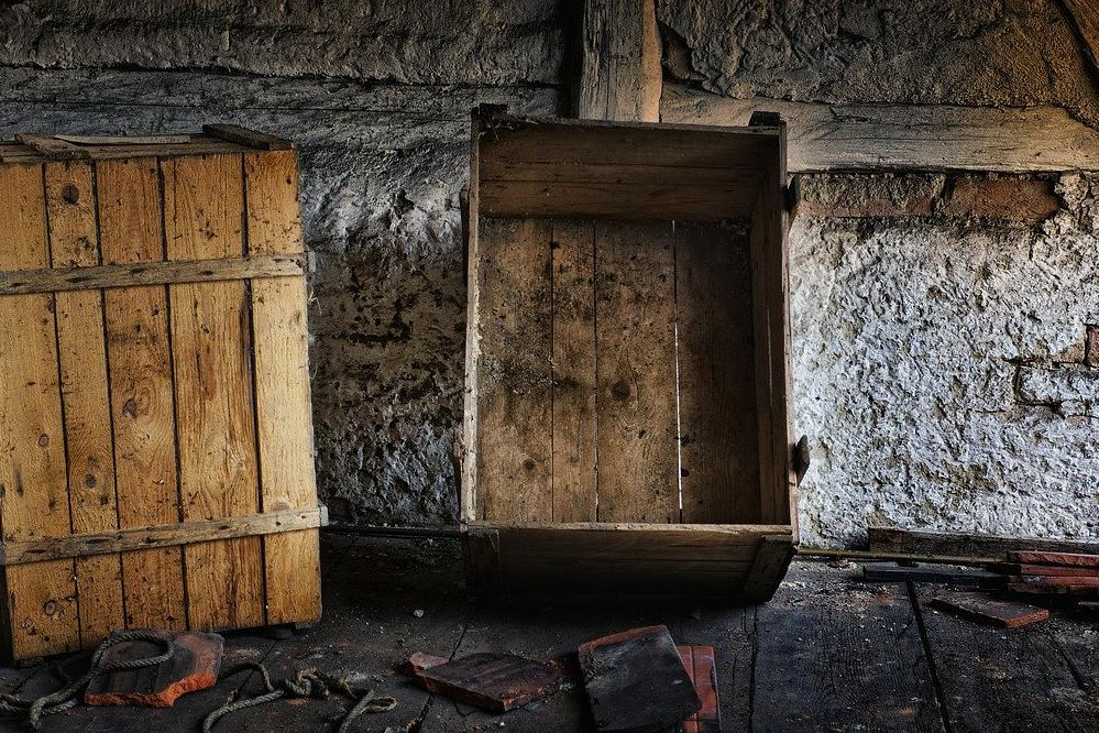 Aménagement de combles à Carmaux 81400 | Isolation sous toiture