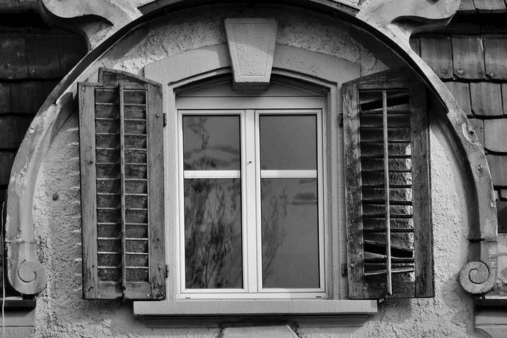 Aménagement de combles à Carpentras 84200 | Isolation sous toiture