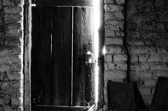 Aménagement de combles à Carquefou 44470 | Isolation sous toiture