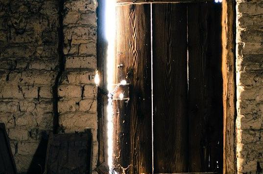 Aménagement de combles à Castelnaudary 11400 | Isolation sous toiture