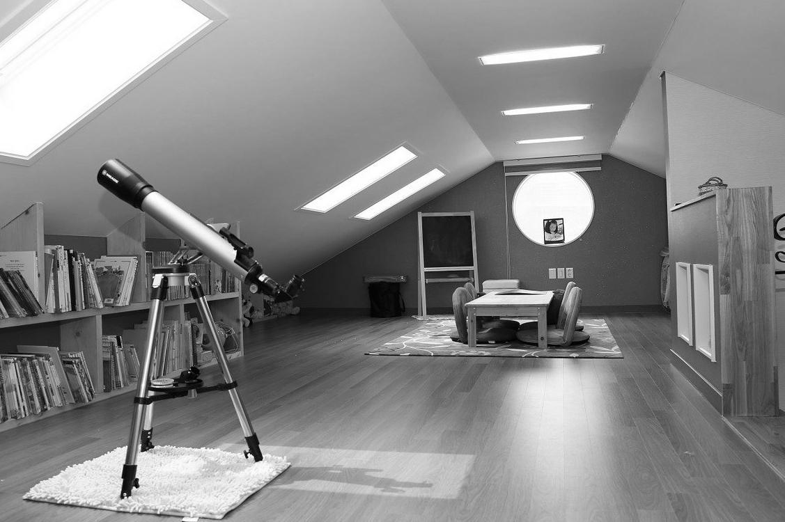 Aménagement de combles à Cavaillon 84300 | Isolation sous toiture