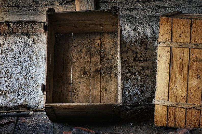 Aménagement de combles à Cergy 95000 | Isolation sous toiture