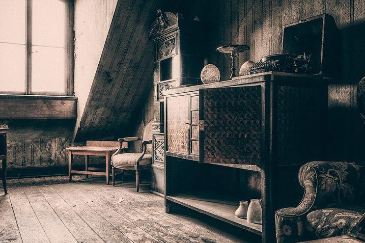 Aménagement de combles à Chalon-sur-Saône 71100 | Isolation sous toiture