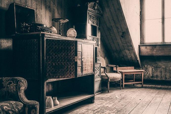 Aménagement de combles à Chambéry 73000 | Isolation sous toiture