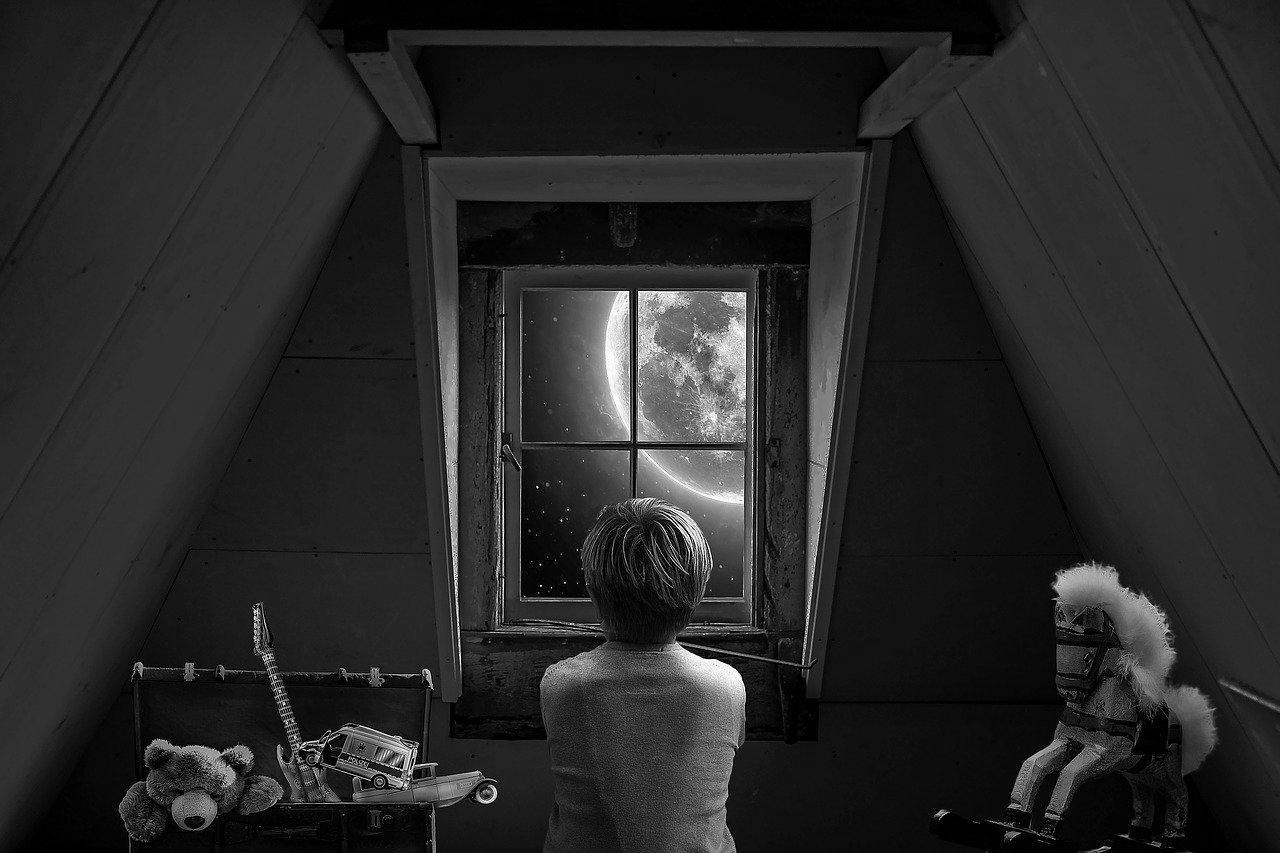 Aménagement de combles à Chambray-lès-Tours 37170 | Isolation sous toiture