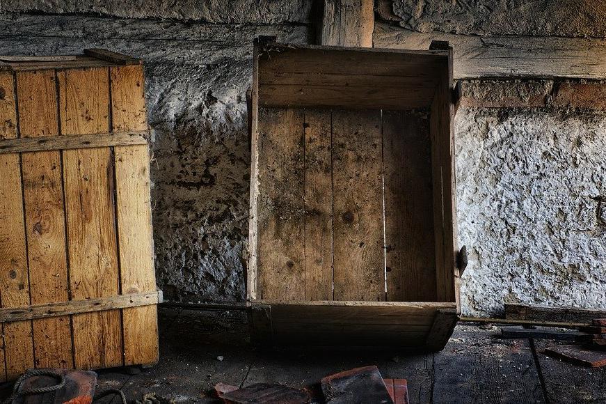Aménagement de combles à Charleville-Mézières 08000 | Isolation sous toiture