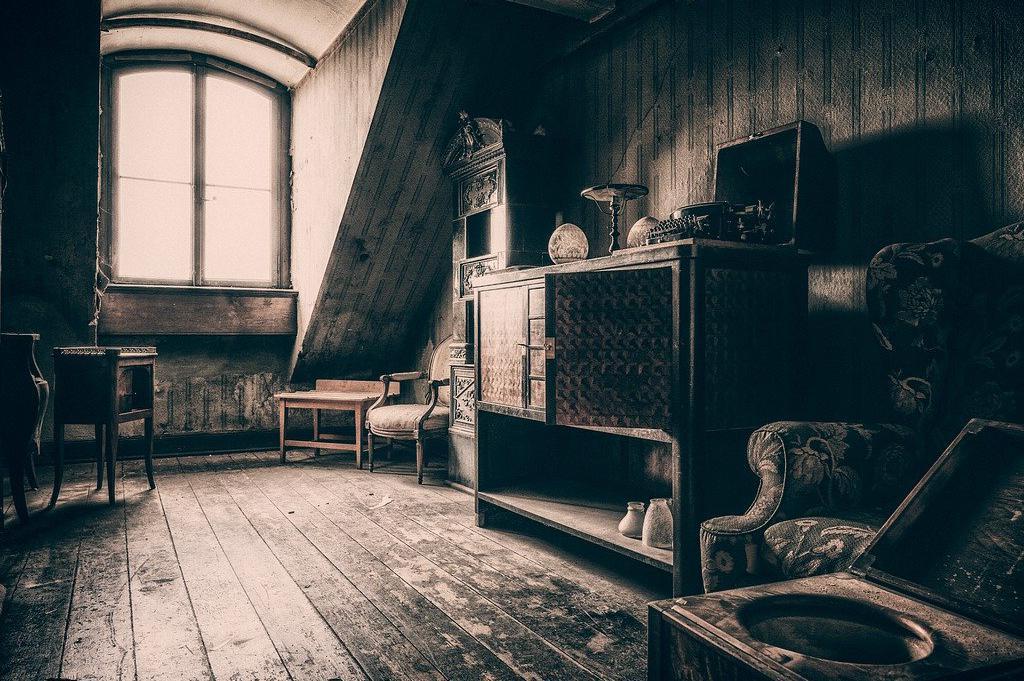 Aménagement de combles à Château-d'Olonne 85180   Isolation sous toiture