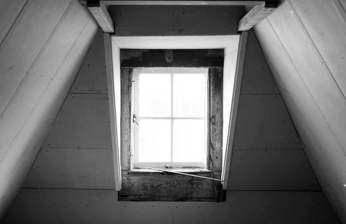 Aménagement de combles à Château-Gontier 53200 | Isolation sous toiture