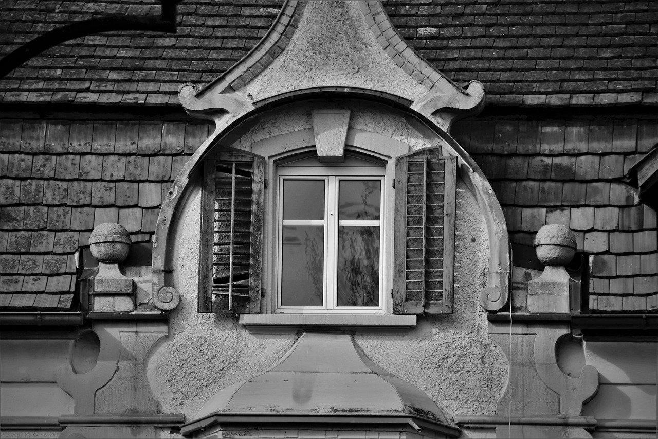 Aménagement de combles à Châteauneuf-les-Martigues 13220 | Isolation sous toiture