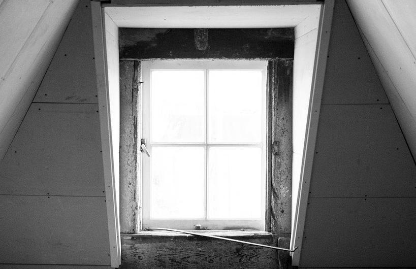 Aménagement de combles à Châtellerault 86100 | Isolation sous toiture
