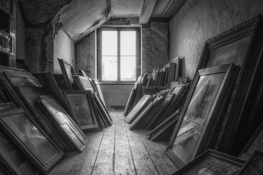Aménagement de combles à Chevigny-Saint-Sauveur 21800 | Isolation sous toiture