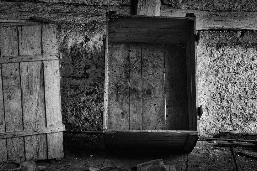 Aménagement de combles à Chilly-Mazarin 91380 | Isolation sous toiture