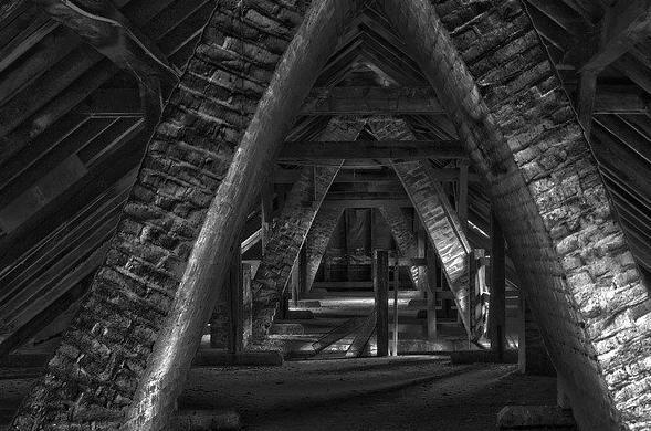 Aménagement de combles à Claye-Souilly 77410 | Isolation sous toiture