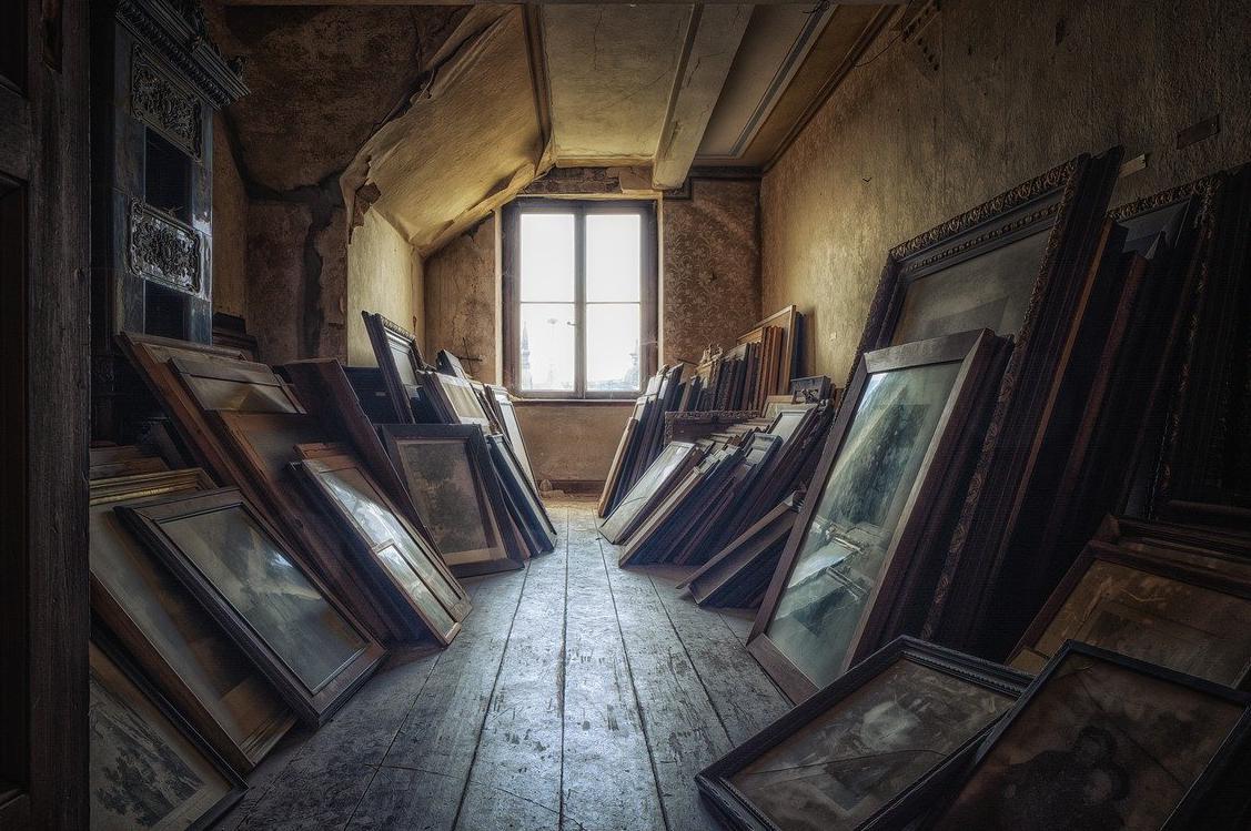Aménagement de combles à Compiègne 60200 | Isolation sous toiture