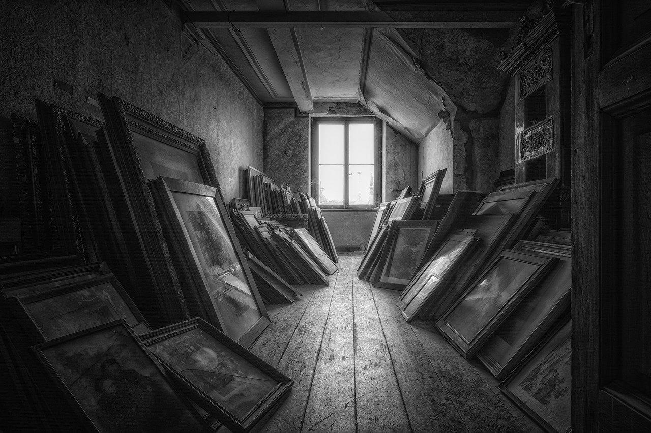 Aménagement de combles à Conflans-Sainte-Honorine 78700 | Isolation sous toiture