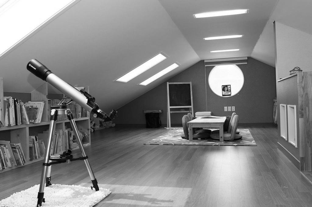 Aménagement de combles à Corbeil-Essonnes 91100 | Isolation sous toiture