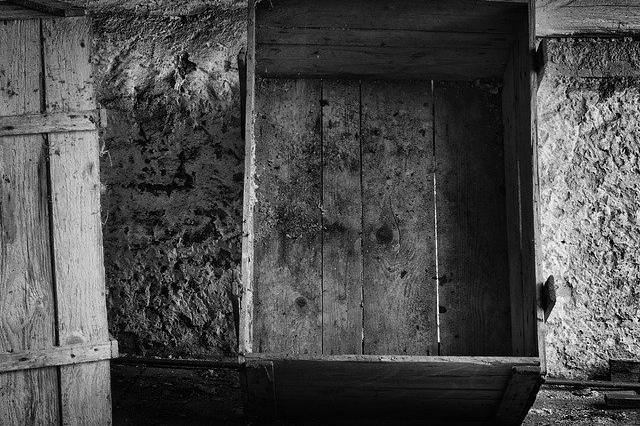 Aménagement de combles à Cran-Gevrier 74960   Isolation sous toiture